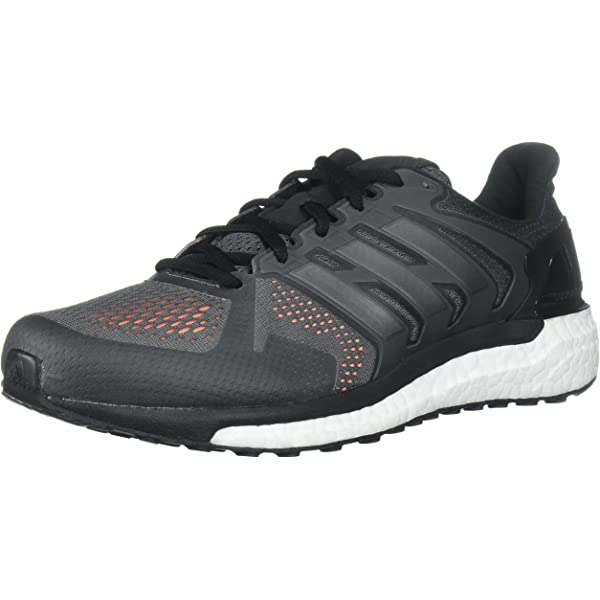 adidas Originals Men's Supernova St m Running Shoe
