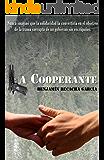 La cooperante