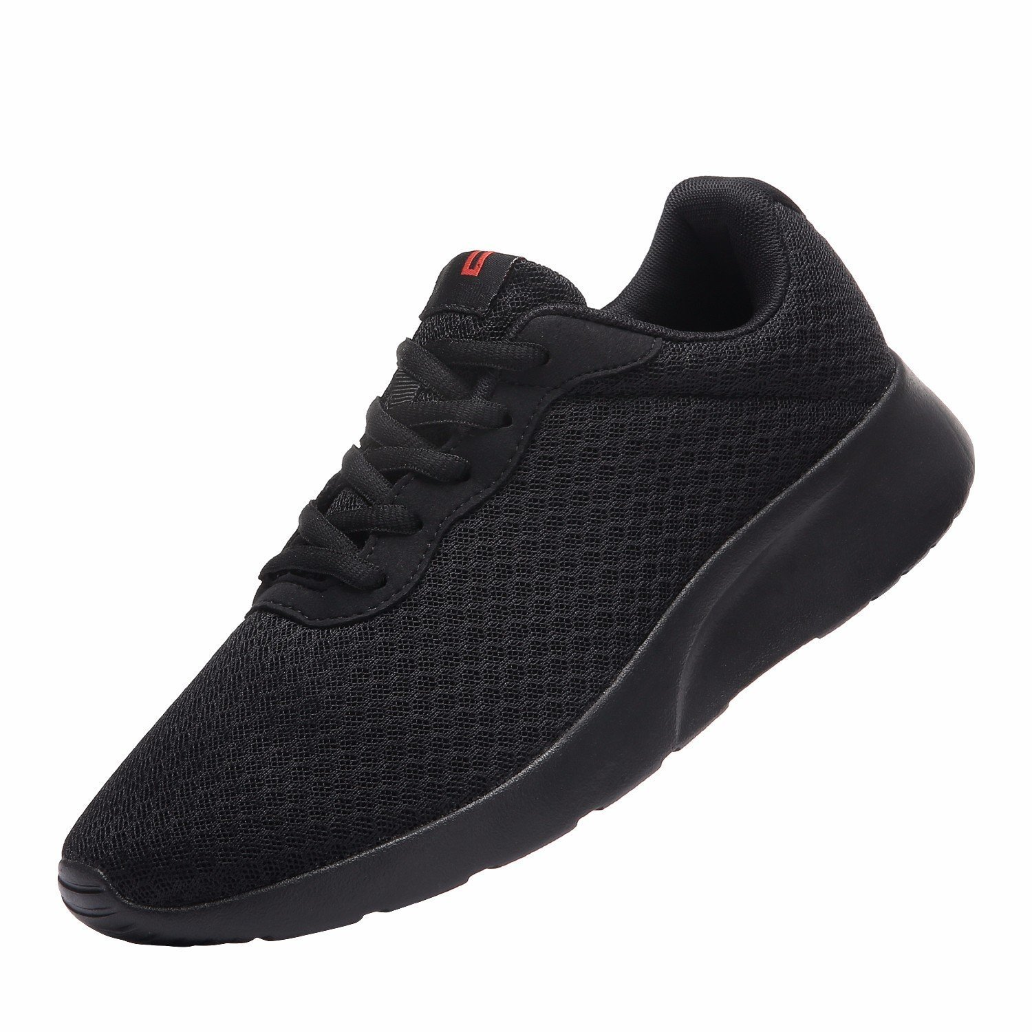 b920894c0 MAIITRIP Men's Trainers Road Running Shoes Casual Mesh Athletic Sneakers  for Gym Sports Fitness: Amazon.co.uk: Shoes & Bags