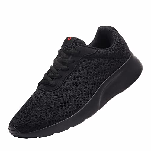 MAIITRIP Men s Trainers Road Running Shoes Casual Mesh Athletic Sneakers  for Gym Sports Fitness 6fc6a6225