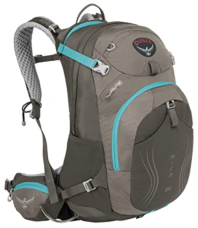 Quick read about Osprey 10000213-P