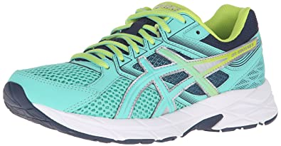 ca5a6e94bf36 ASICS Women s Gel-Contend 3 Running Shoe
