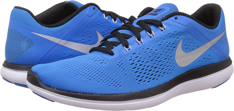 Nike Flex RN, Scarpe da Corsa Uomo: Amazon.it: Scarpe e borse