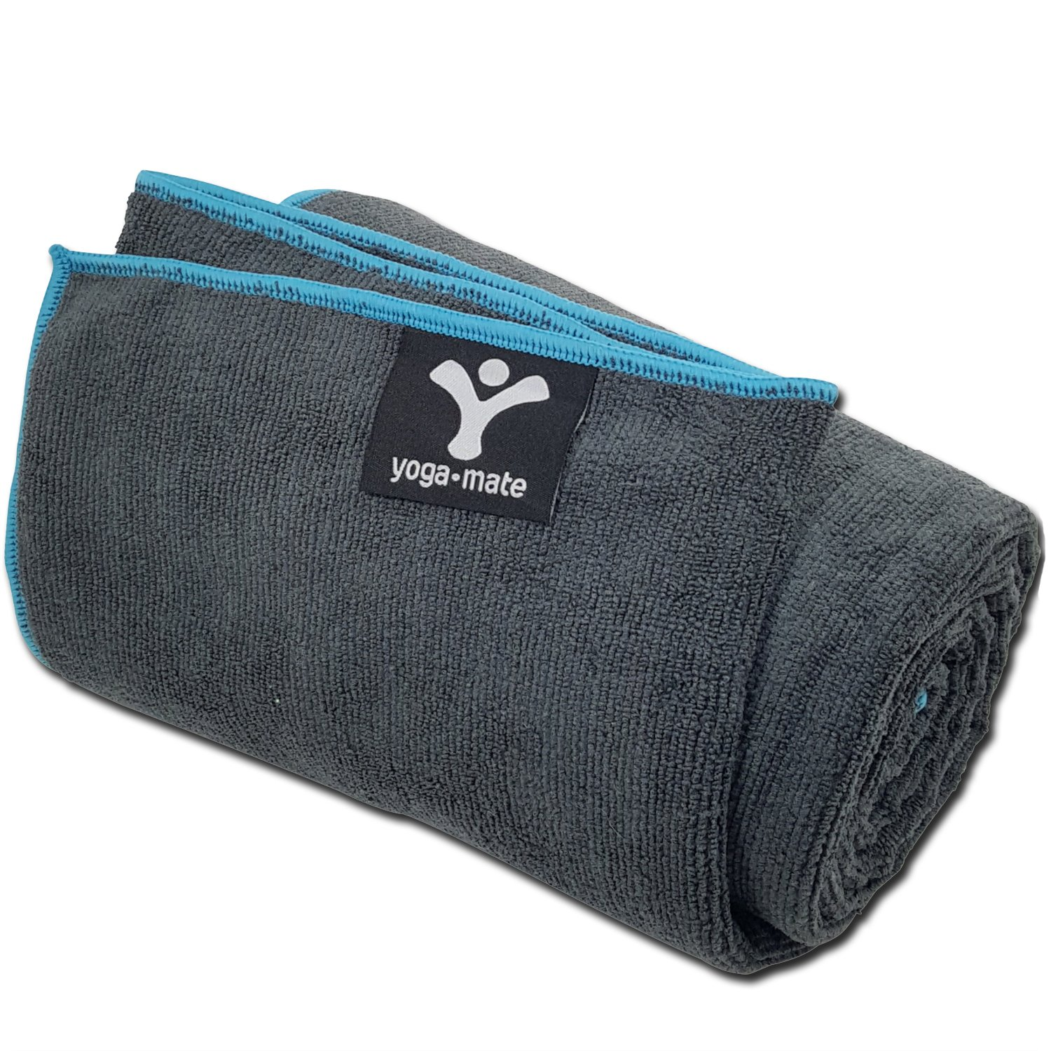 best yoga towel to buy