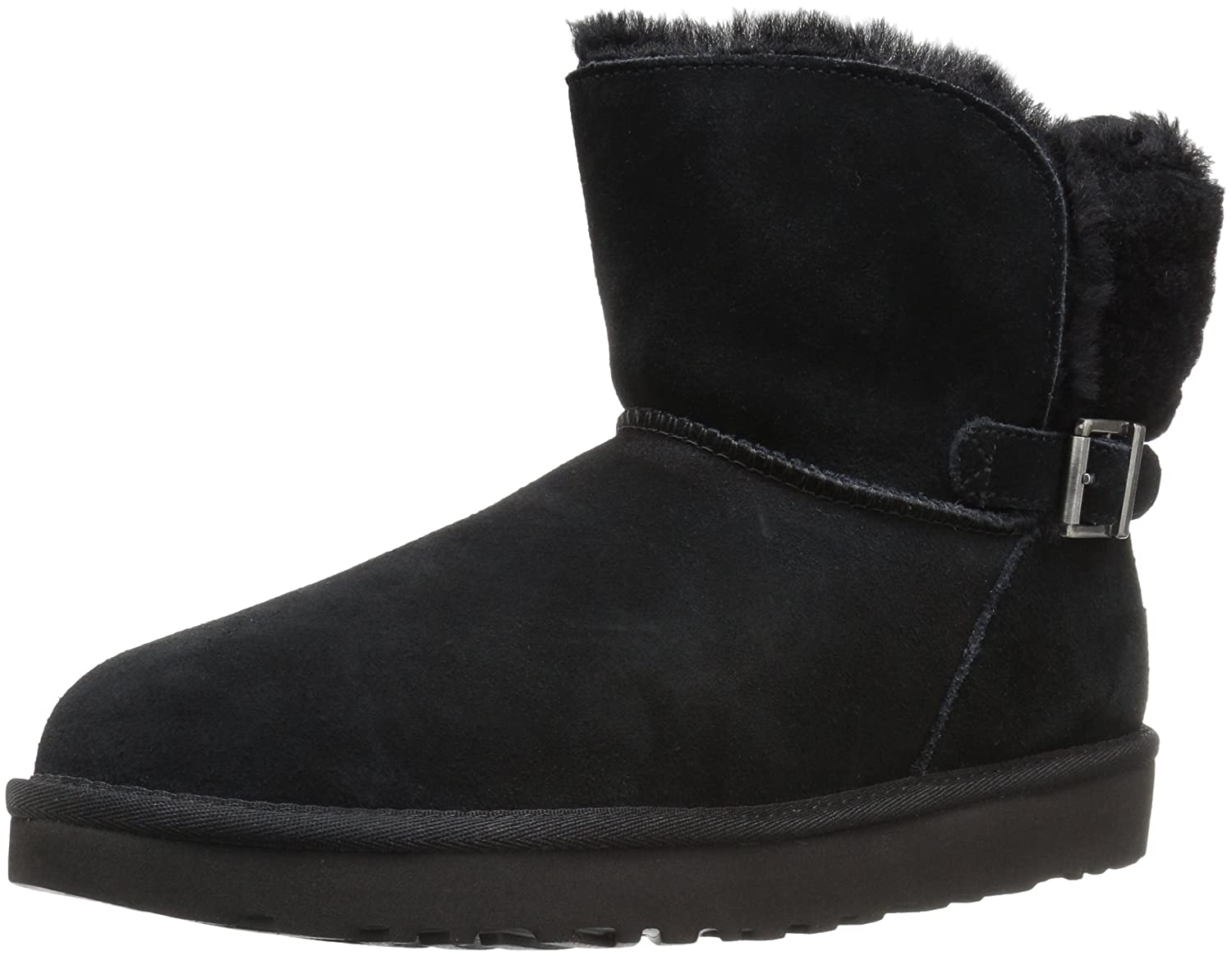 UGG Catica Women's Pull on Boots Black | Products in 2019