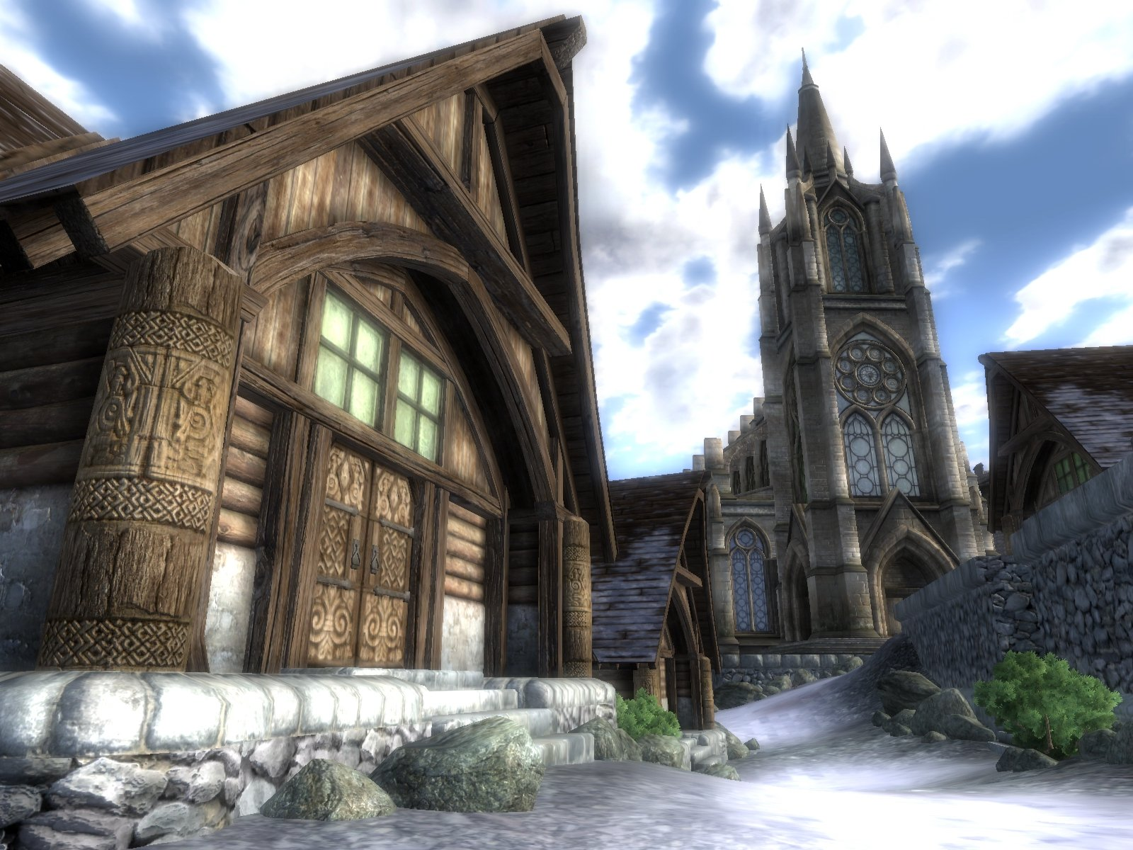 Amazon com: The Elder Scrolls IV: Oblivion - Game of the