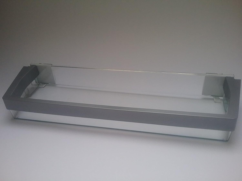Bosch Siemens Absteller niedrig 745578 für Kühlschrank(unbedingt ...