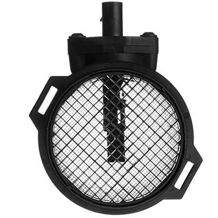 Killer Filter Replacement for MAIN FILTER MF0060389
