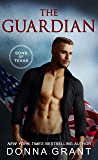 The Guardian (Sons of Texas Book 5)