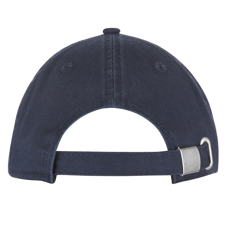san francisco a0b0b 2ebc2 Amazon.com   New Era Dallas Cowboys Team Glisten 9Twenty Cap   Clothing