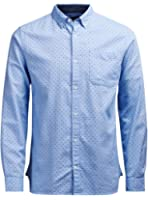 Shirt Jack and Jones David Celeste