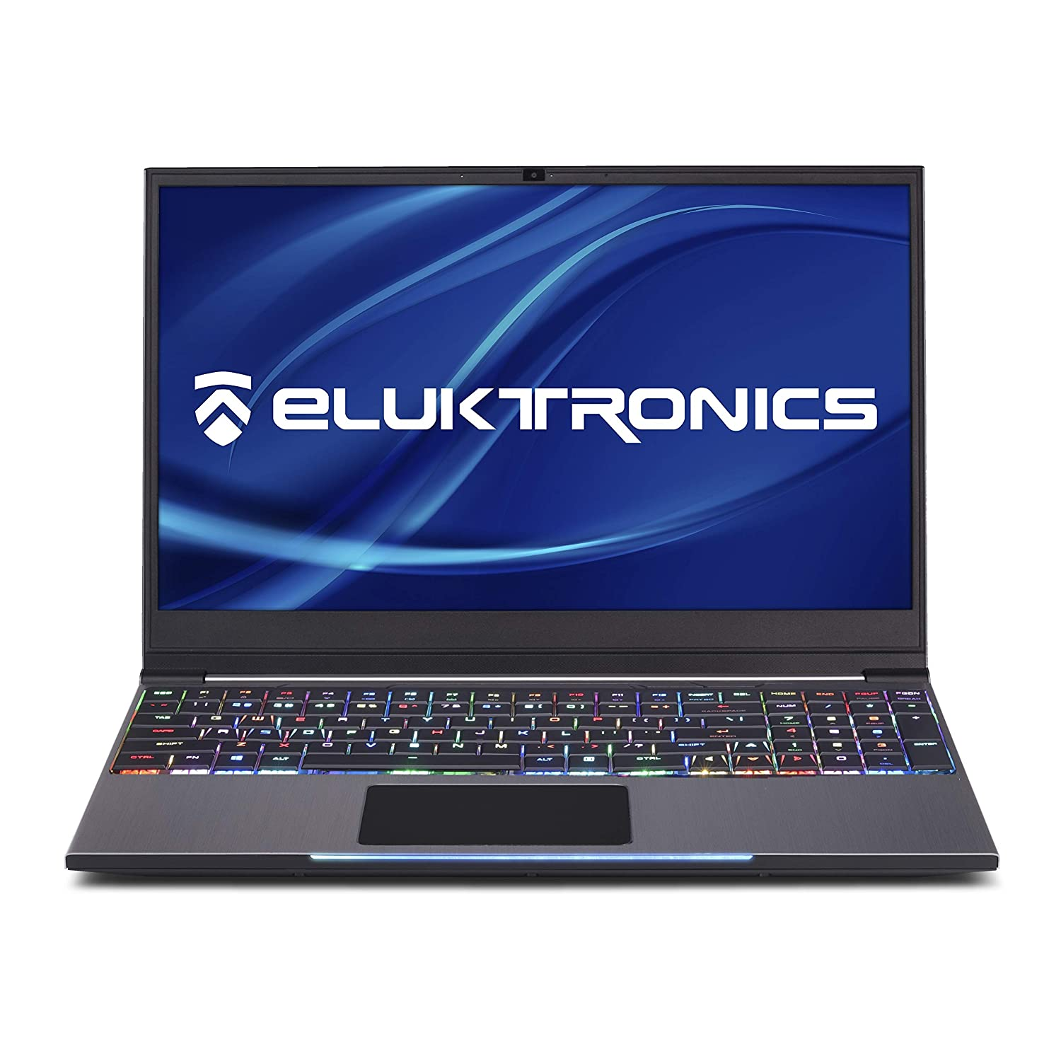 [Customize Your Own] Eluktronics Mech-15 G2Rx 15 6
