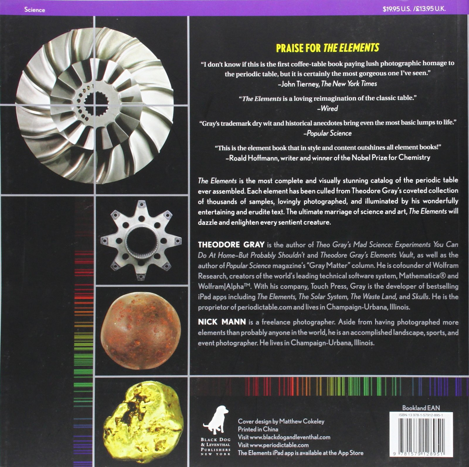 Buy elements book online at low prices in india elements reviews buy elements book online at low prices in india elements reviews ratings amazon urtaz Images