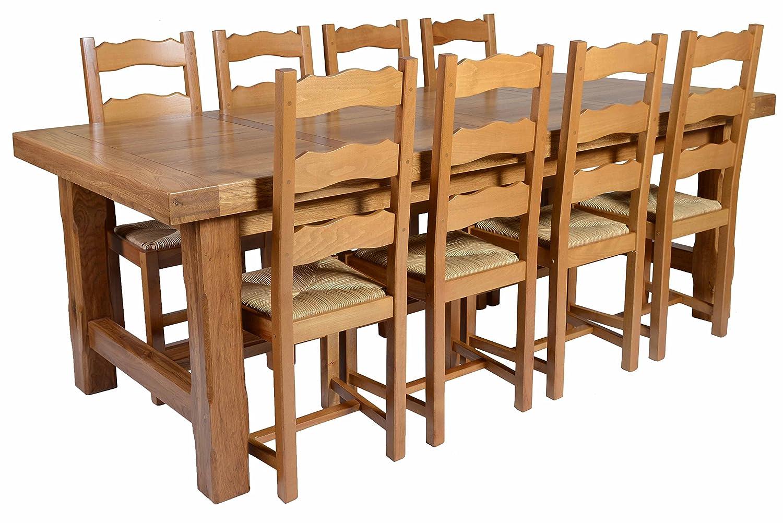 Beistelltische   Möbel