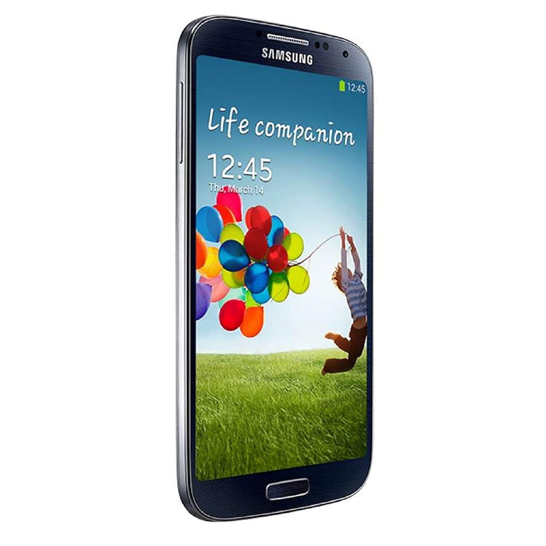 Amazoncom Samsung Galaxy S4 Sgh I337 Unlocked Gsm Smartphone With