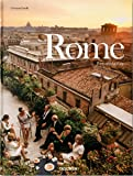 Rome. Portrait of a city. Ediz. italiana, spagnola e inglese