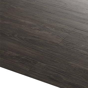 Neuhaus VinylLaminat Sparpaket M² Selbstklebend Wenge Matt - Selbstklebender vinylboden auf laminat kleben