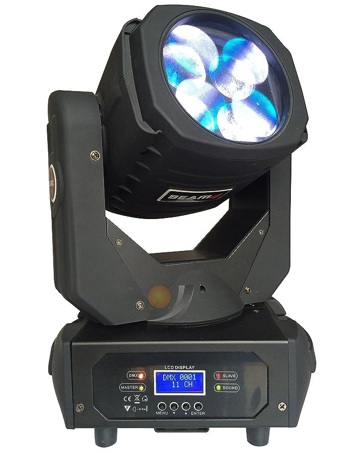 エンジンパテ努力レーザーライト ミニレーザーステージ照明 ミニポータブルリモコン赤と緑のレーザープロジェクターランプパーティーディスコDJ KTVクリスマスLEDステージライト効果 レーザー演出 レーザーライト / レーザープロジェクタ ステージライト / ディスコ / 舞台 / 演出 / 照明 / スポットライト (リモコン付き)  ブラック (Dark black)