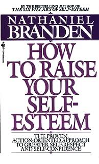 Six Pillars Self Esteem Pdf