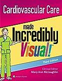 Cardiovascular Care Made Incredibly Visual!