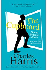 The Cupboard Kindle Edition