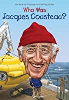 Who Was Jacques