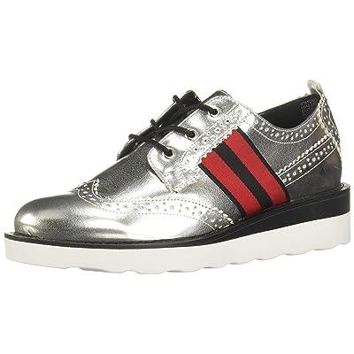 Steve Madden Women's Becca Sneaker | Fashion Sneakers