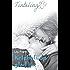 Kriebels op Glad IJs: Tinteling Romance 4
