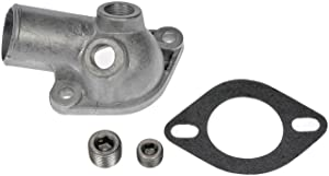 Dorman OE Solutions 902-2009 Engine Coolant Thermostat Housing