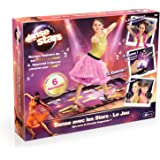 Canal Toys ct07801 1 x juegos – Dances with stars