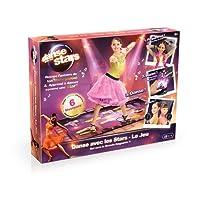 Canal Toys 1 x Jeux Danse avec Les Stars, CT07801