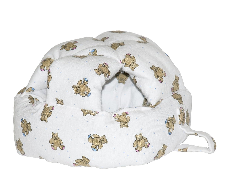 Jolly Jumper Bumper Bonnet Toddler Head Cushion by Jolly ...