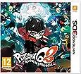 Persona Q2: New Cinema Labyrinth (Nintendo 3DS)