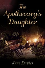 The Apothecary's Daughter Kindle Edition