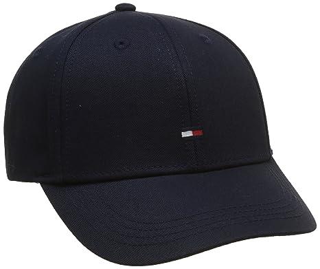 diversifiziert in der Verpackung Online bestellen Großhandelspreis Tommy Hilfiger Baby Classic Bb Cap, Blue Navy 413, Large L ...