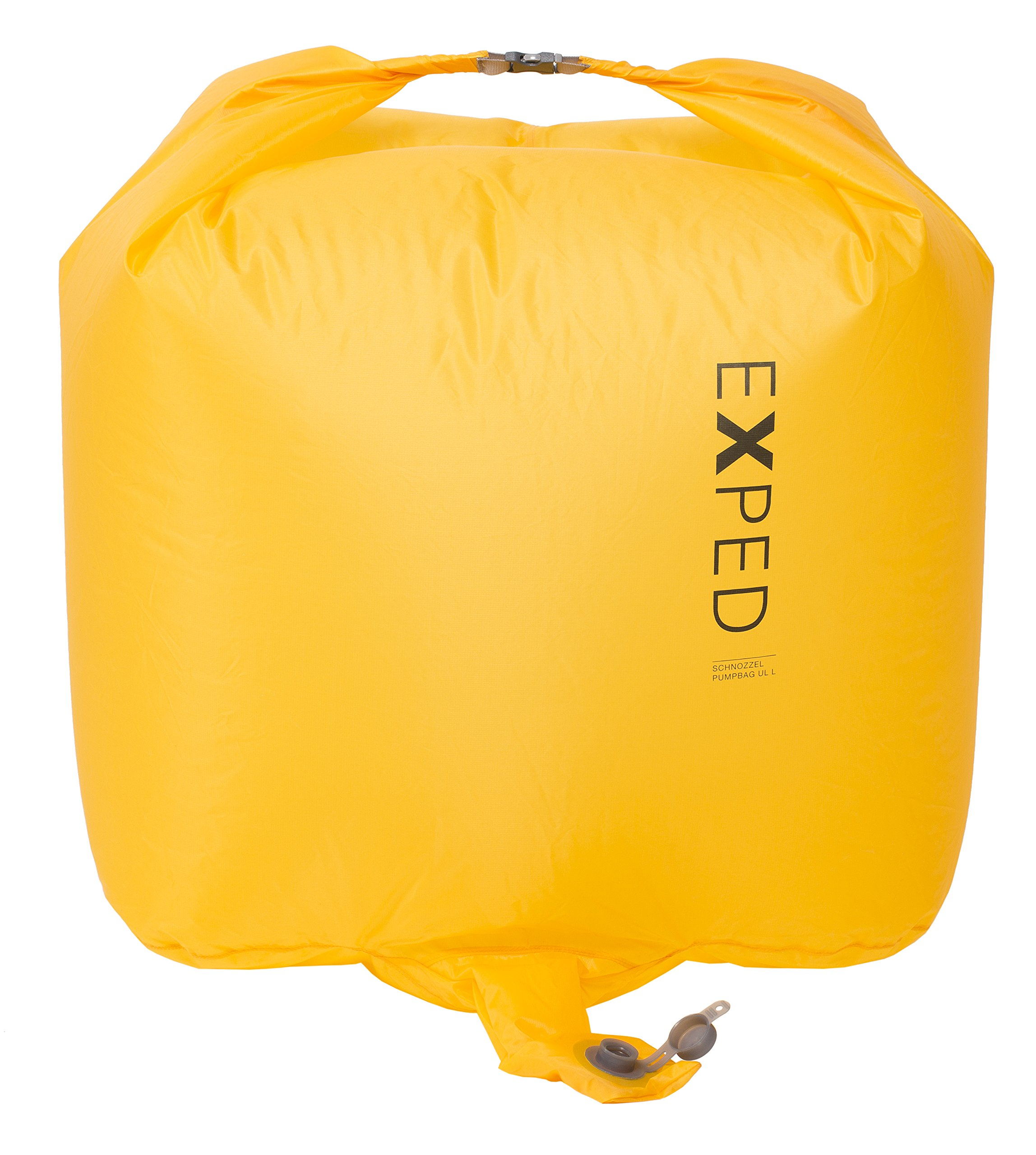 Exped Schnozzel Pumpbag UL by Exped