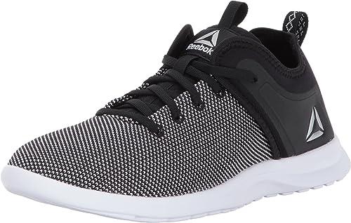 reebok track shoes