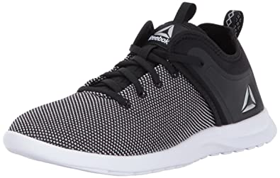 Reebok Women's Solestead Track Shoe