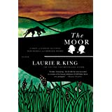 The Moor: A Novel of Suspense Featuring Mary Russell and Sherlock Holmes (A Mary Russell Mystery, 4)