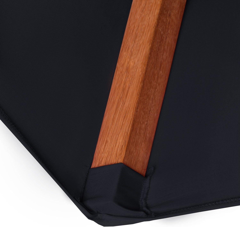 Serie Leona Eventi Catering Elegante Tessuto bielastico /Öko-Tex Standard Beautissu Set da 4 Fodere coprisedia per Cerimonie 45x90cm Bianco