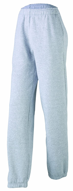 James & Nicholson Women's Laufhose Jogging Maternity Trousers JN035