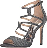 Badgley Mischka Women's Devon Dress Sandal