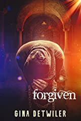 Forgiven (Forlorn Book 3) Kindle Edition