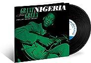 Nigeria [LP][Blue Note Tone Poet Series]