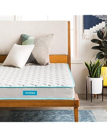 Bed Frames Amazoncom