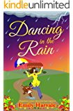 Dancing in the Rain: Hideaway Down