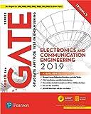 GATE Electronics and Communication Engineering 2019
