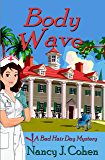 Body Wave (The Bad Hair Day Mysteries Book 4)