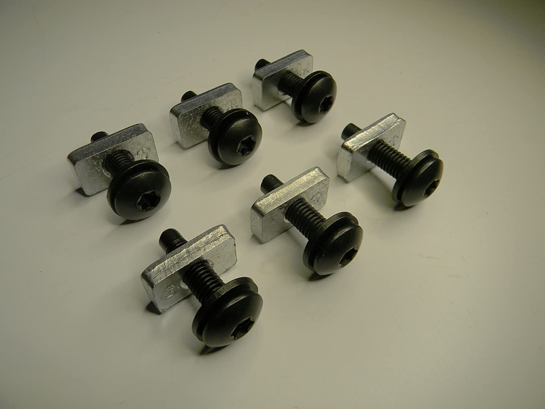 1//4 Thick 1//4 Stud Size 9//32 ID x 1-1//2 OD 1//4 Thick Morton Machine Works 1//4 Stud Size 9//32 ID x 1-1//2 OD Morton CW-103 Black Oxide Low Carbon Steel Flat C Washer