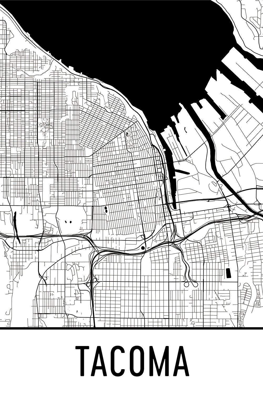 Amazon.com: Tacoma Print, Tacoma Art, Tacoma Map, Tacoma ... on map tacoma wash, map of tacoma washington 98404, map of neighborhoods tacoma wa, map of tacoma and surrounding cities, map of washington virginia area, zip code map houston and surrounding area, tacoma dome parking area, map of washington hood canal area, map of north tacoma washington, map of greater seattle tacoma area, map of north end tacoma, map of washington dc area, map of washington seattle area, map of washington state military bases, map of downtown tacoma wa, map tacoma fife, map seattle washington usa, map of washington oregon area, map of washington baltimore area, map of seattle and surrounding cities,